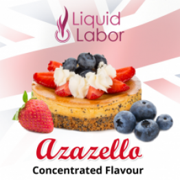 Azazello ( Liquid Labor) EU
