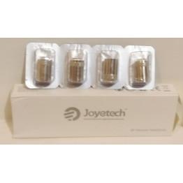 Joyetech Coil for  Aio, Cubis (0,6 ом)
