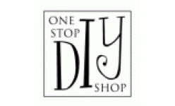 ONE STOP (USA)