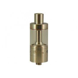 UD Bellus RTA - 5ml AUTHENTIC
