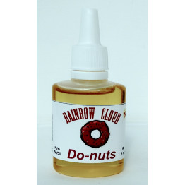 Donuts (Hit) e-liquid 50/50