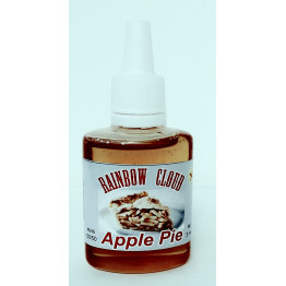 Apple pie (Hit) e-liquid