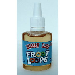 Froot loops (bestseller) e-liquid