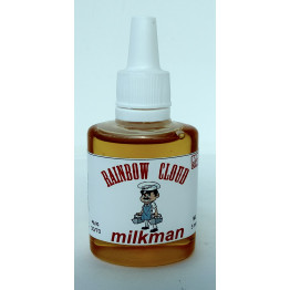Milk man clon (bestseller) e-liquid