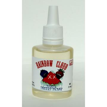 Aqua berry blast (bestseller) e-liquid