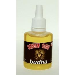 Budha clone (bestseller) e-liquid