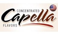 Capella Flavors Inc (USA)
