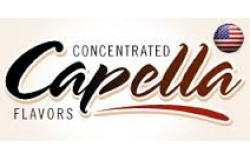 Capella Flavors Inc (USA)