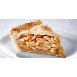 Apple Pie (Capella)- яблочный пирог