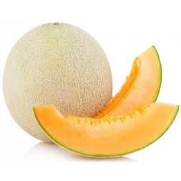 Cantaloupe (Capella)-мускусная дыня
