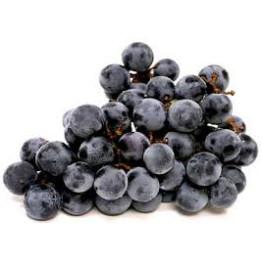 Concord Grape with Stevia (Capella)- виноград Конкорд