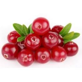 Cranberry  (Capella)- клюква