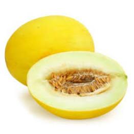 Honeydew Melon (Capella)- медовая дыня