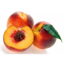 Juicy Peach (Capella)-сочный персик