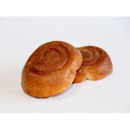 Cinnamon Danish Swirl V1 Flavor Concentrate (Capella) -булочка с корицей