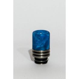 Дрип тип АТ 510M blue