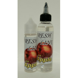 Ice Apple (Fresh line)