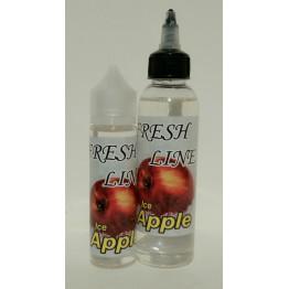 Ice Apple (Fresh line)
