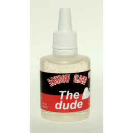 The Dude (bestseller) e-liquid