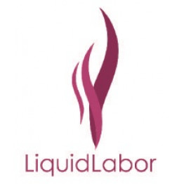 Boom (Liquid Labor) EU