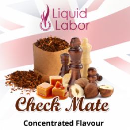 Check Mate (Liquid Labor) EU
