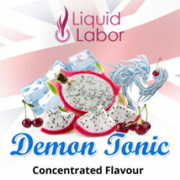 Dragon Blood(Liquid Labor) EU