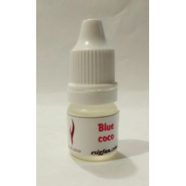 Blue coco (Liquid Labor) EU