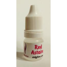 Red Astaire(Liquid Labor)  EU