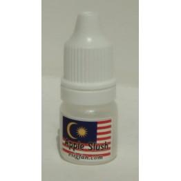 Apple Slush (MALAYSIA LINE)