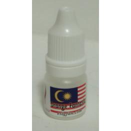 Orange Fantasia (MALAYSIA LINE)