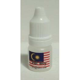 Fat Boy (MALAYSIA LINE)