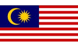 Malaysia line (liquid labor)