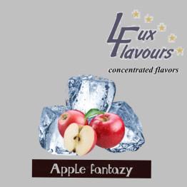 Apple Fantazy (Lux Flavours)
