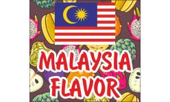malaysia flavor