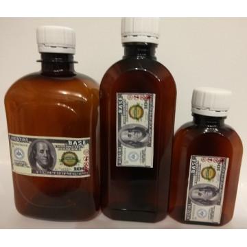 База для парения 6,0 mg/ml