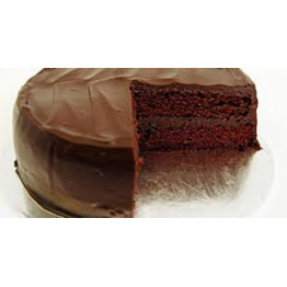 Choco Yum-Cake Blends (One Stop) USA