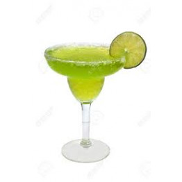 Margarita Blends (OS) USA