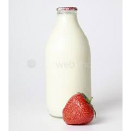 Strawberry Milk (OS) USA