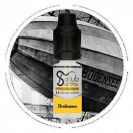 Ароматизатор Bodensee (solub arome)