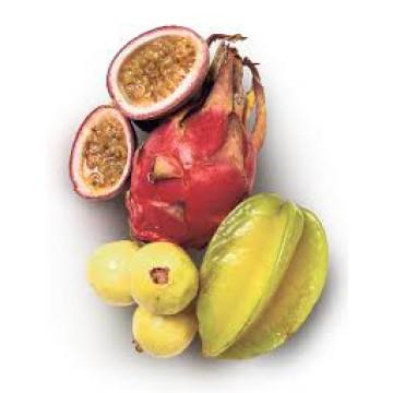Piccolo (solub arome)