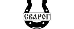 """Дриптипы мастерская """"Сварог"""""""