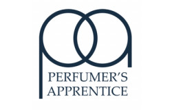 Ароматизаторы TPA. The Perfumer's Apprentice (USA)