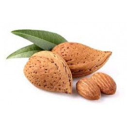 Almond (TPA) Flavor Concentrate -миндаль