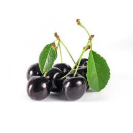Black Cherry (TPA) Flavor Concentrate-черешня