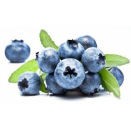 Blueberry Wild (TPA) Flavor Concentrate-дикая черника