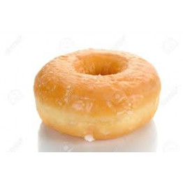 Frosted Donut (TPA) Flavor Concentrate -пончик