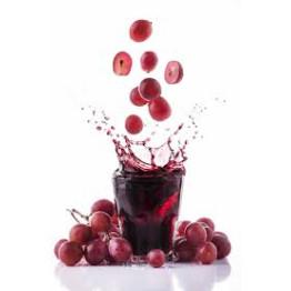 Grape Juice (TPA) Flavor Concentrate-виноградный сок