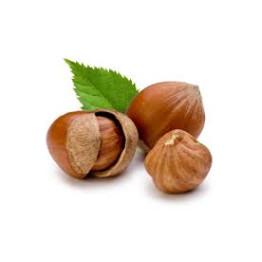 DX Hazelnut  (TPA) Flavor Concentrate -лесной орех