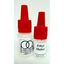Ethyl Maltol 10%PG (TPA) Flavor Concentrate-усилитель вкуса