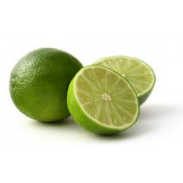 Key Lime (TPA) Flavor Concentrate-лайм